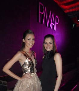 PMAP's 25th anniv 11-05 (8)