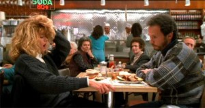 whenharrymetsally08-550x292
