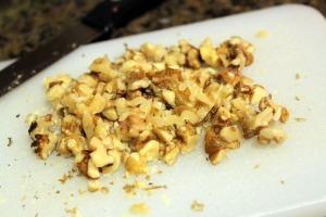 chopped-walnuts