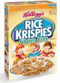 landing_rice-krispies-gluten-free-cereal