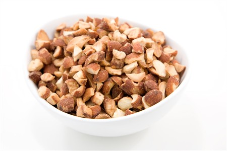 roasted-chopped-almonds-10-pound-bulk
