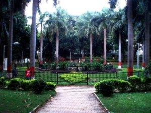 bund-garden