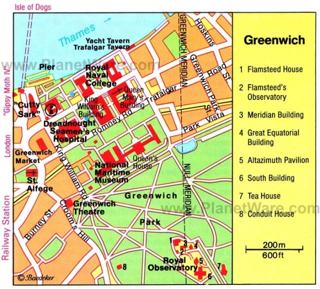 greenwich-village-map