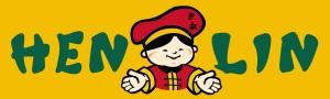 hen-lin-logo
