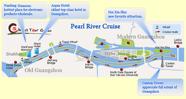 river_cruise_map